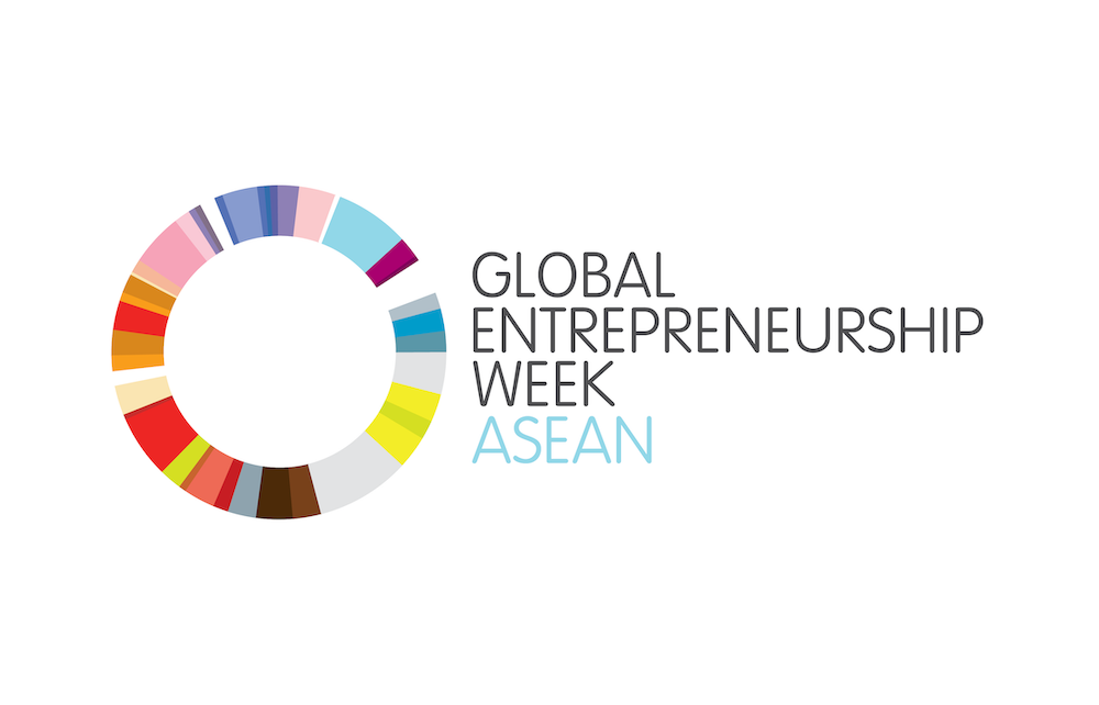 Creative Business Network Asia-Pacific e-meeting on 'The potential of the creative economy'
